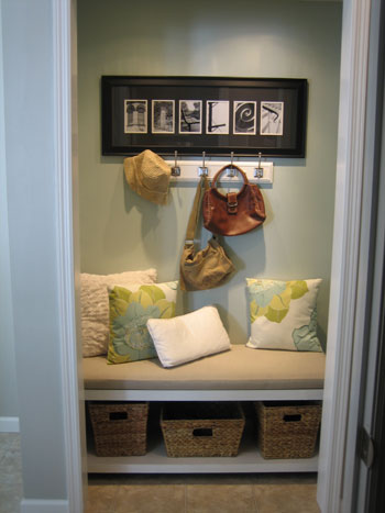 mudroom decorating ideas and pictures decor ideasdecor ideas