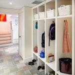 Mudroom Entryway Furniture