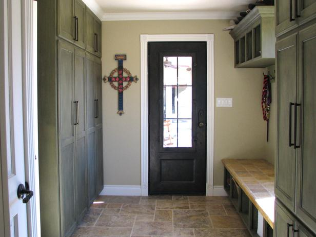 Mudroom flooring ideas decor ideasdecor ideas Mudroom floor