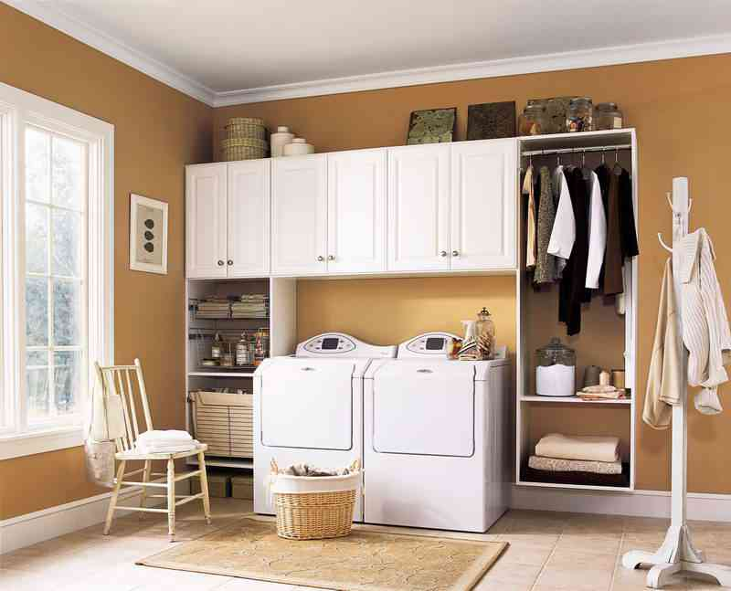 Mudroom Furniture Ikea