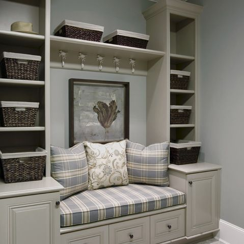 Mudroom Ideas Pinterest Decor Ideasdecor Ideas