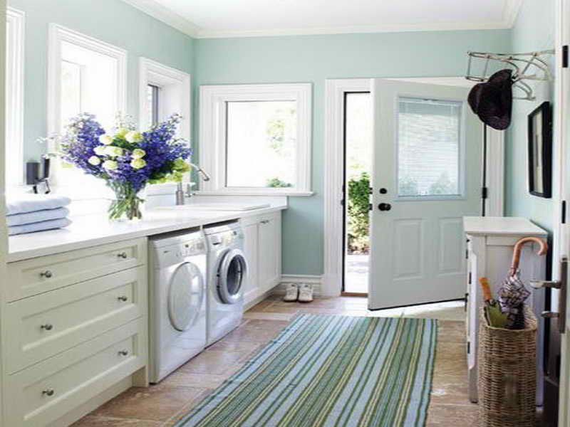 mudroom laundry room ideas decor ideasdecor ideas