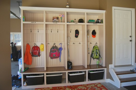 mudroom in garage ideas decor ideasdecor ideas best garage mud room design ideas amp remodel pictures houzz