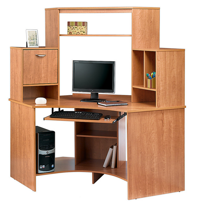 Amazon Computer Chairs Office Depot Corner Desk - Decor IdeasDecor Ideas