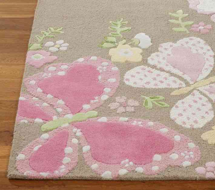 Pottery Barn Kids Room Area Rugs Decor IdeasDecor Ideas