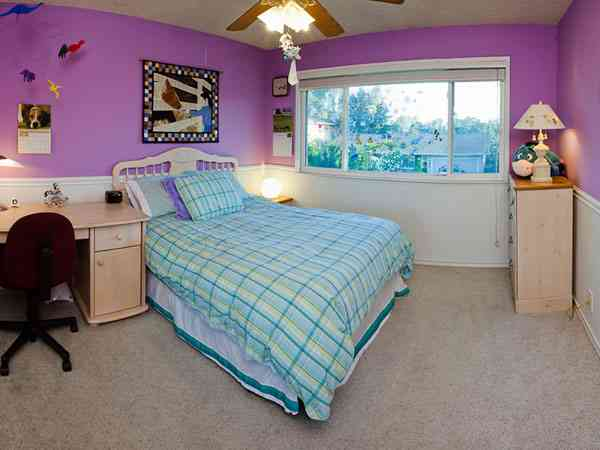 Purple And Teal Bedroom Decor Ideasdecor Ideas