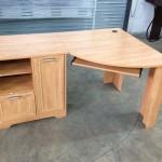 Realspace Magellan Corner Desk