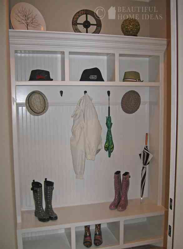 small mudroom design ideas joy studio design gallery best design