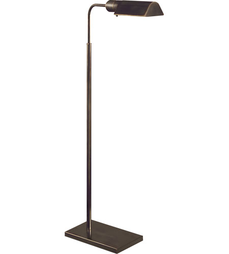 task lighting floor lamp decor ideasdecor ideas