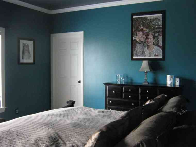 teal bedroom decor decor ideasdecor ideas