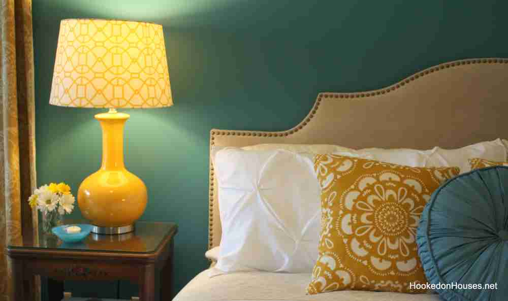 Teal And Yellow Bedroom Decor Ideasdecor Ideas Home Decorators Catalog Best Ideas of Home Decor and Design [homedecoratorscatalog.us]