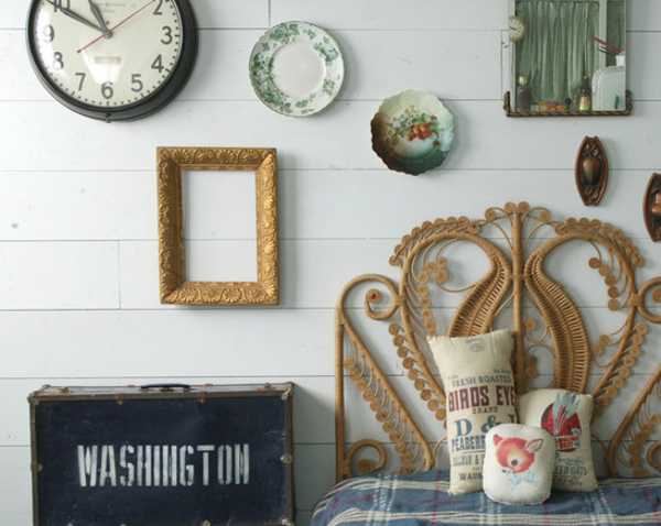 Vintage Kitchen Wall Decor Decor Ideasdecor Ideas