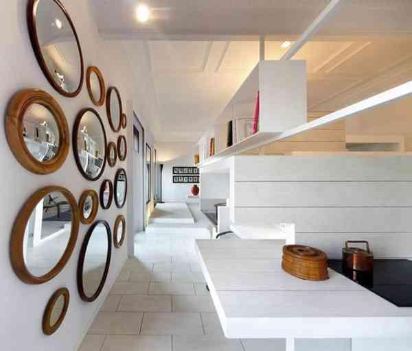 wall mirror decorating ideas decor ideasdecor ideas