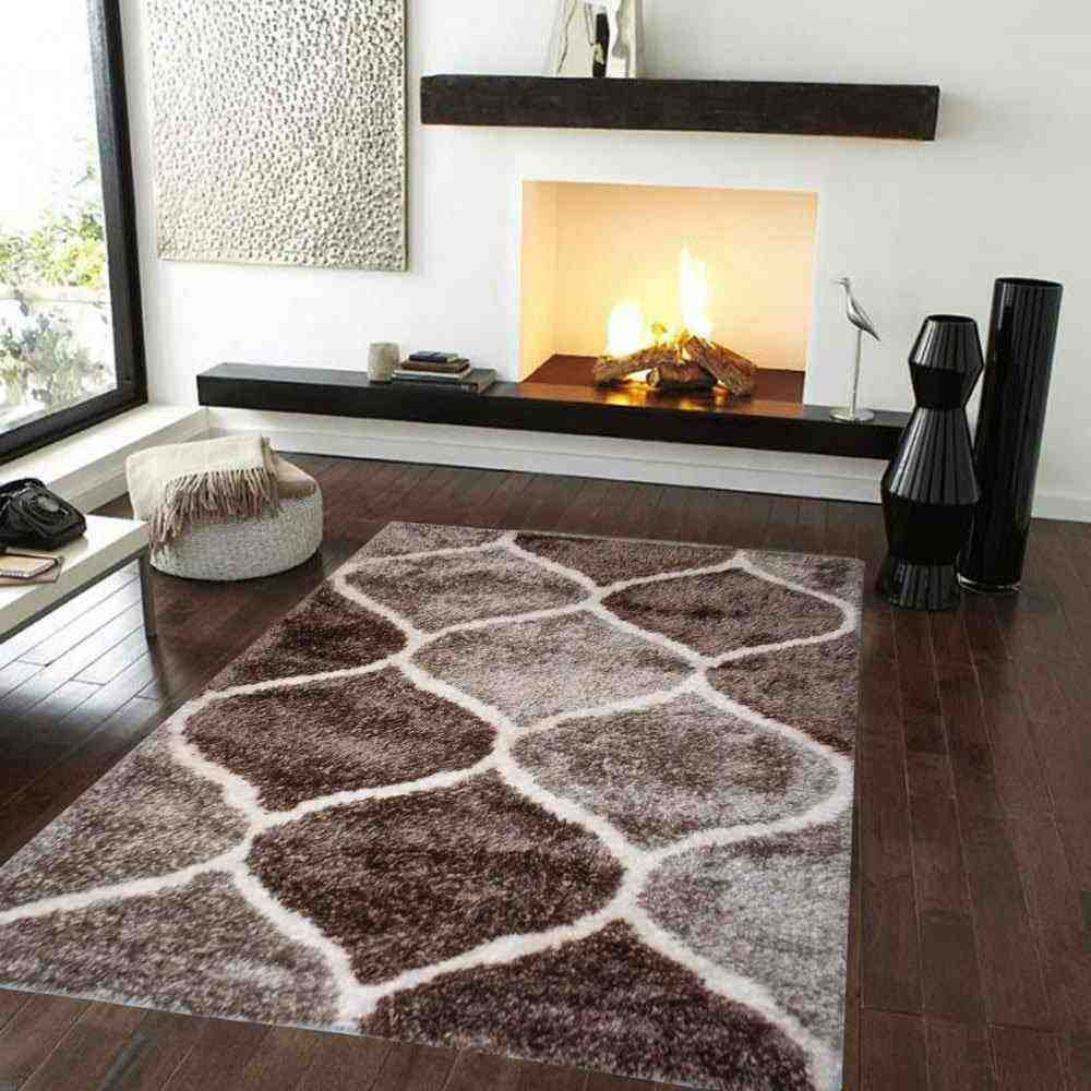 Walmart Area Rugs 5x7 Decor IdeasDecor Ideas