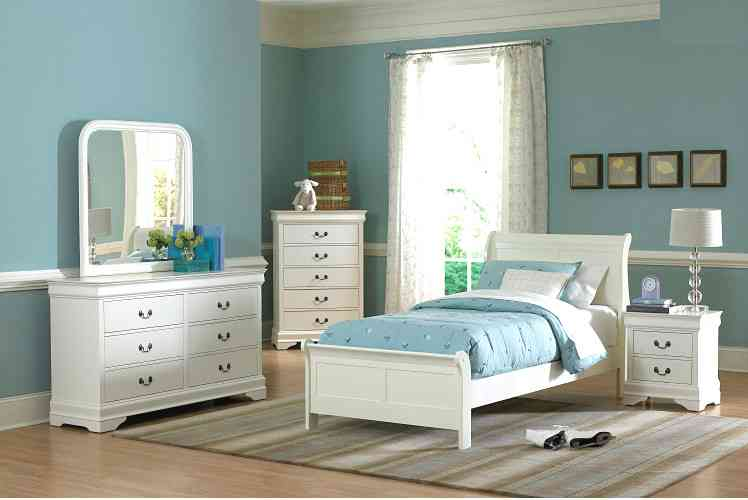white twin bedroom set decor ideasdecor ideas