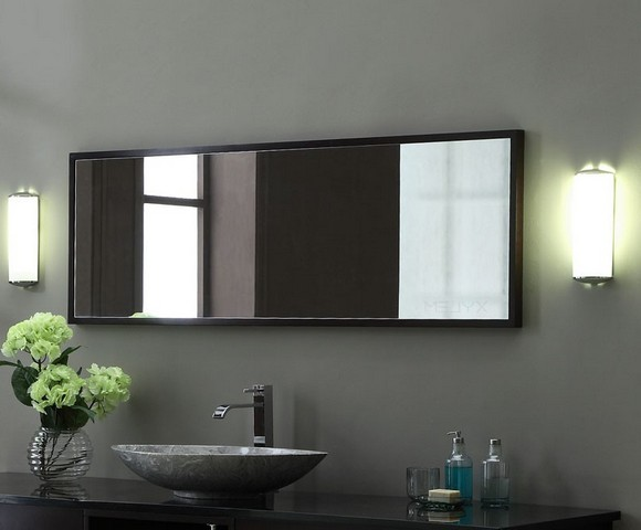 60 inch bathroom mirror 28 images 60 bathroom mirror for 60 inch framed mirror