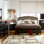 Ashley Furniture Bedroom Suites