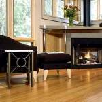 Bamboo Engineered Hardwood Flooring