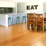Bamboo Flooring NZ