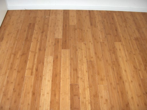 Bamboo Hardwood Flooring Decor Ideasdecor Ideas