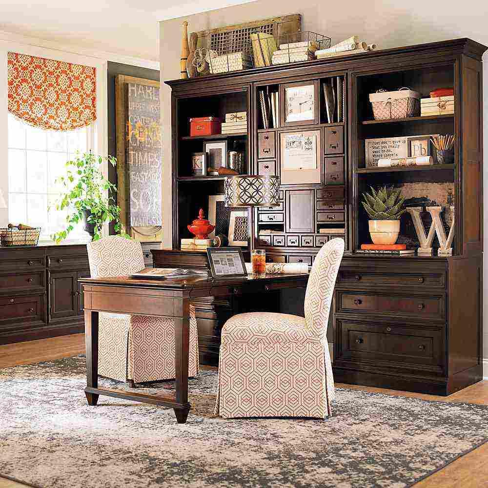 bassett furniture home office desks decor ideasdecor ideas