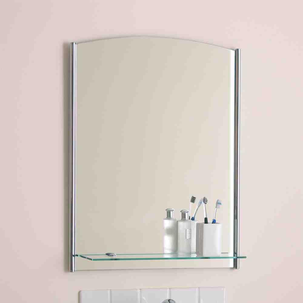 Bathroom Mirror Pictures