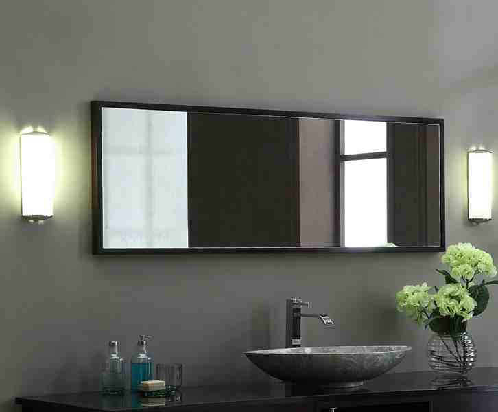 bathroom mirrors canada decor ideasdecor ideas