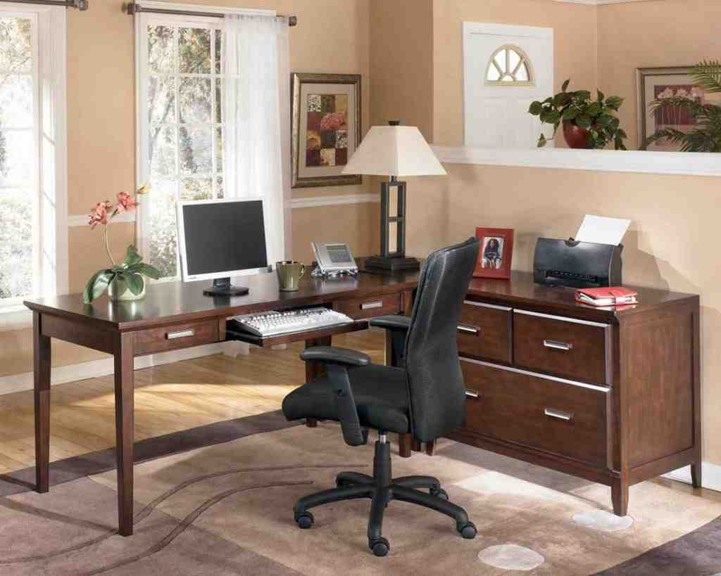 Bedroom Desk Furniture Decor IdeasDecor Ideas