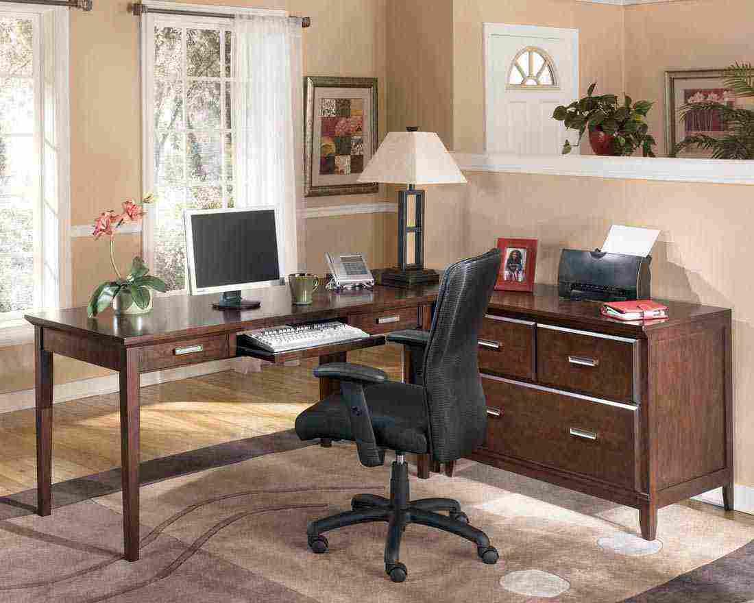 bedroom desk furniture buy office computer desk furniture
