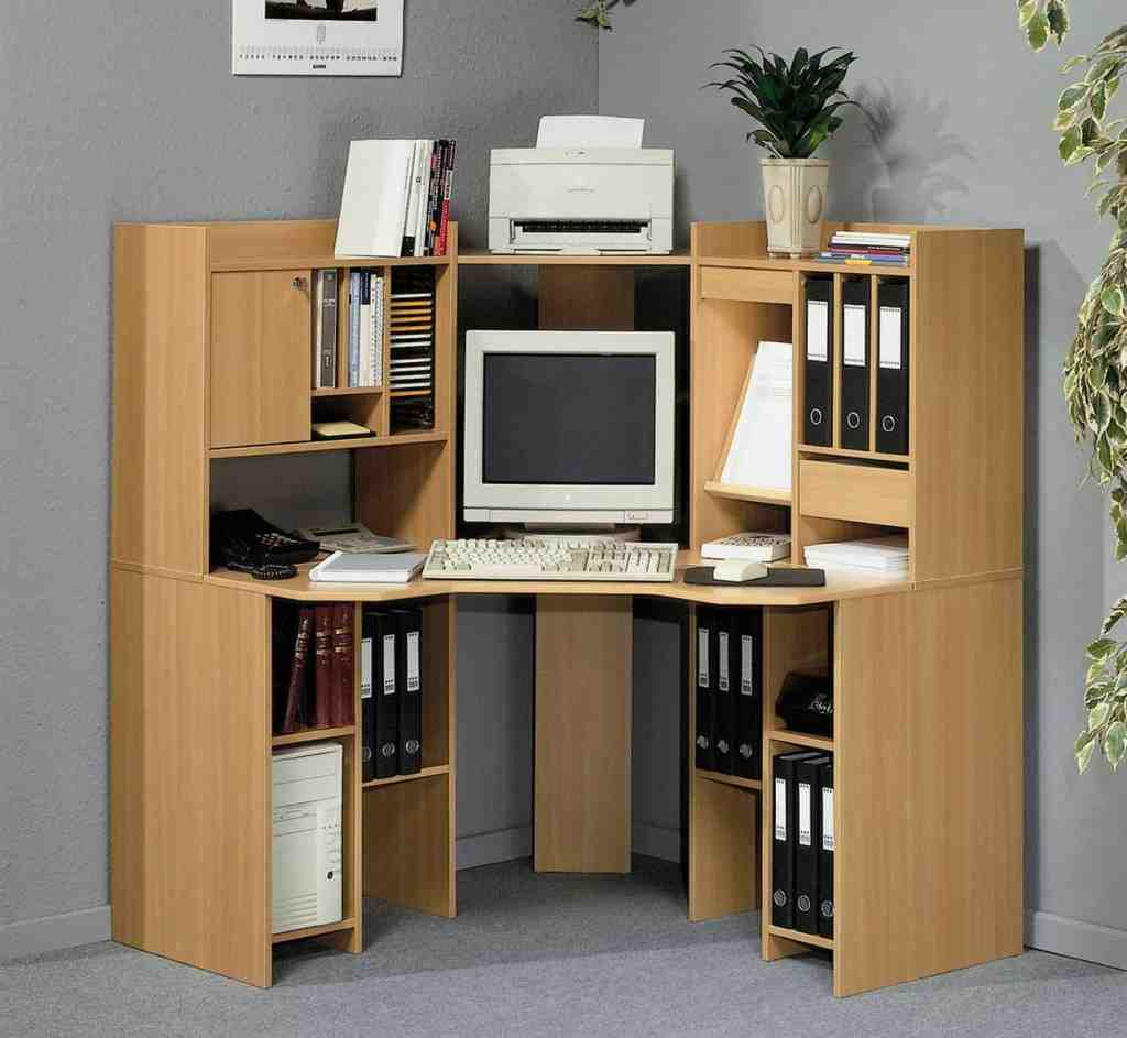 Best Buy Office Computer Desk Furniture Decor Ideasdecor