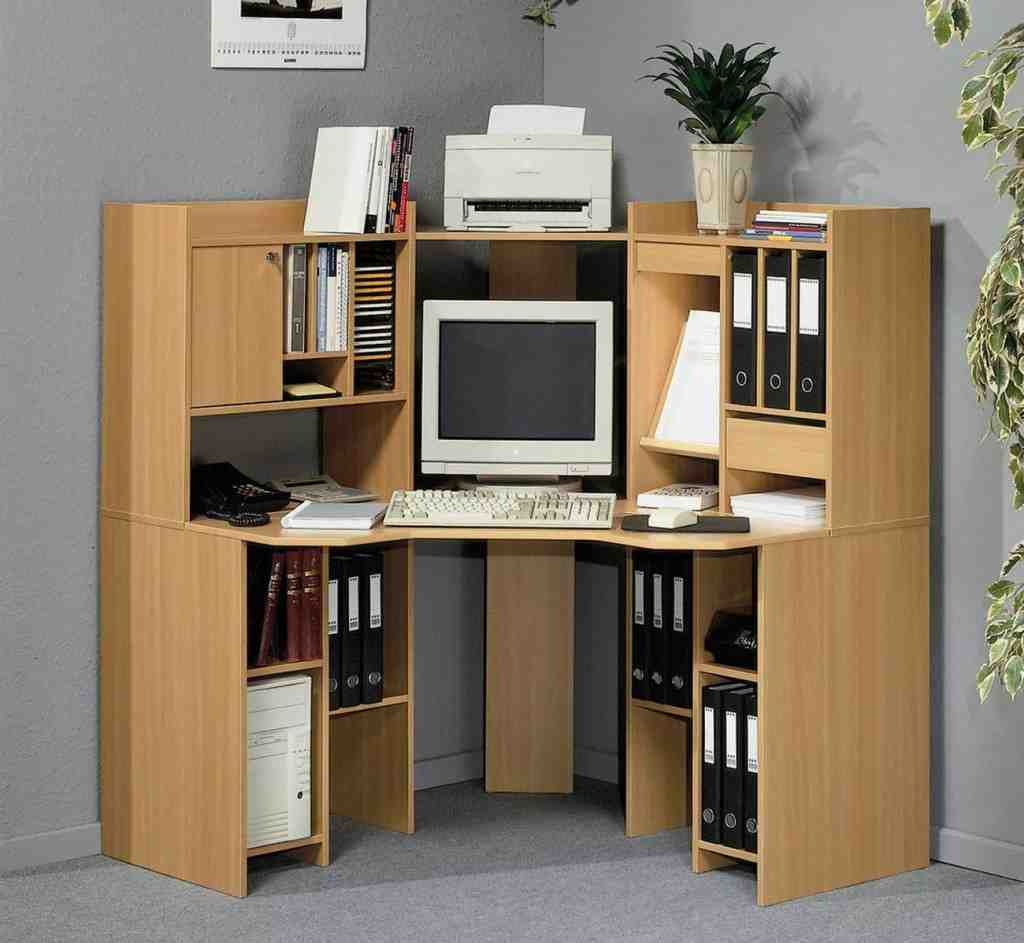 best buy office computer desk furniture buy office computer