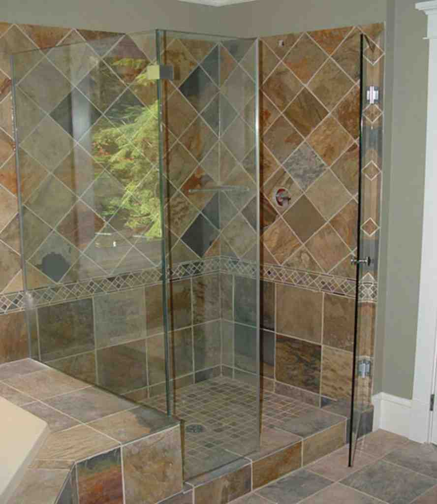 Best Glass Shower Doors