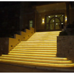 Best Outdoor Led Strip Lights
