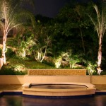 Best Outdoor Lighting Fixtures