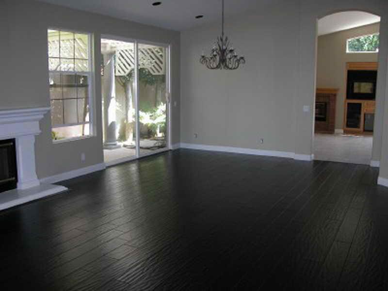 black bamboo flooring decor ideasdecor ideas