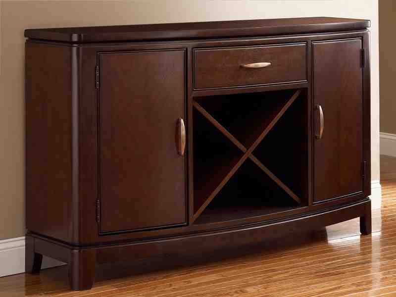 buffet cabinets for dining room decor ideasdecor ideas