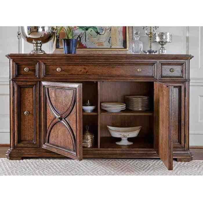 Buffet Sideboard Furniture