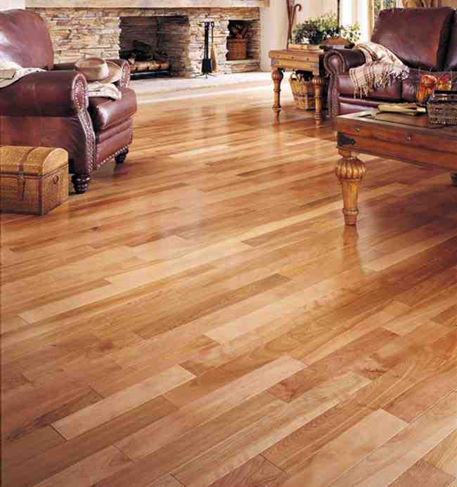 Cheap bamboo flooring decor ideasdecor ideas for Cheap carpet flooring