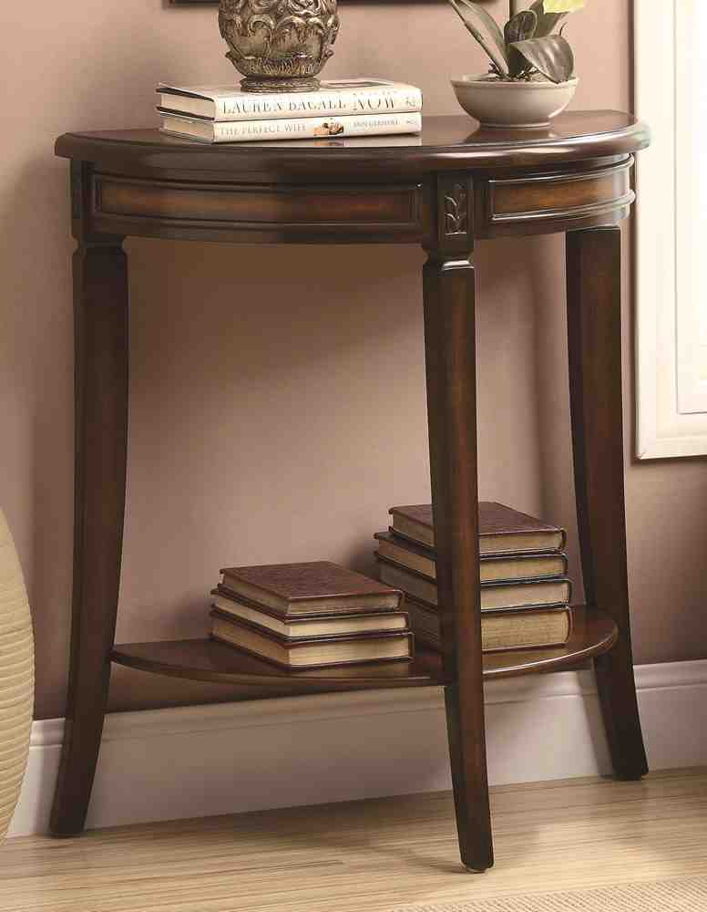 Cheap entryway tables decor ideasdecor ideas for Furniture for the foyer entrance