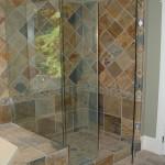 Cheap Glass Shower Doors