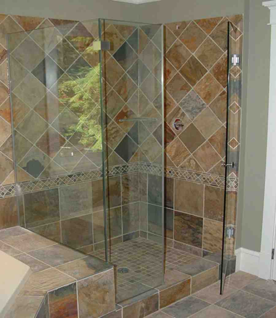 cheap glass shower doors decor ideasdecor ideas