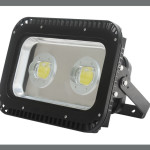 Commercial Led Outdoor Flood Lights