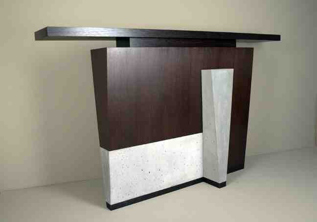 Modern Foyer Table Decor : Contemporary entryway table decor ideasdecor ideas