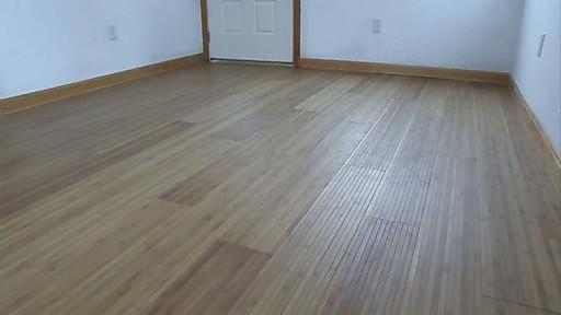 costco bamboo flooring decor ideasdecor ideas