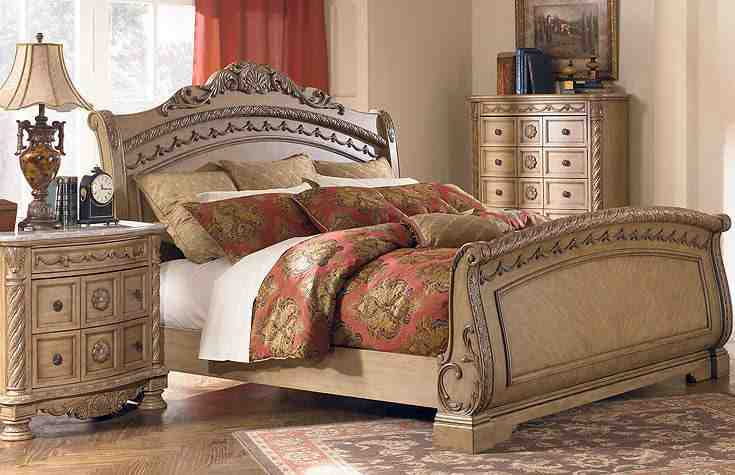 Discontinued Ashley Bedroom Furniture Decor Ideasdecor Ideas