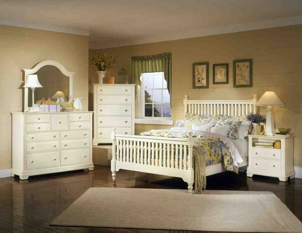distressed white bedroom furniture decor ideasdecor ideas