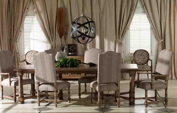 Ethan Allen Dining Room Chairs Decor Ideasdecor Ideas