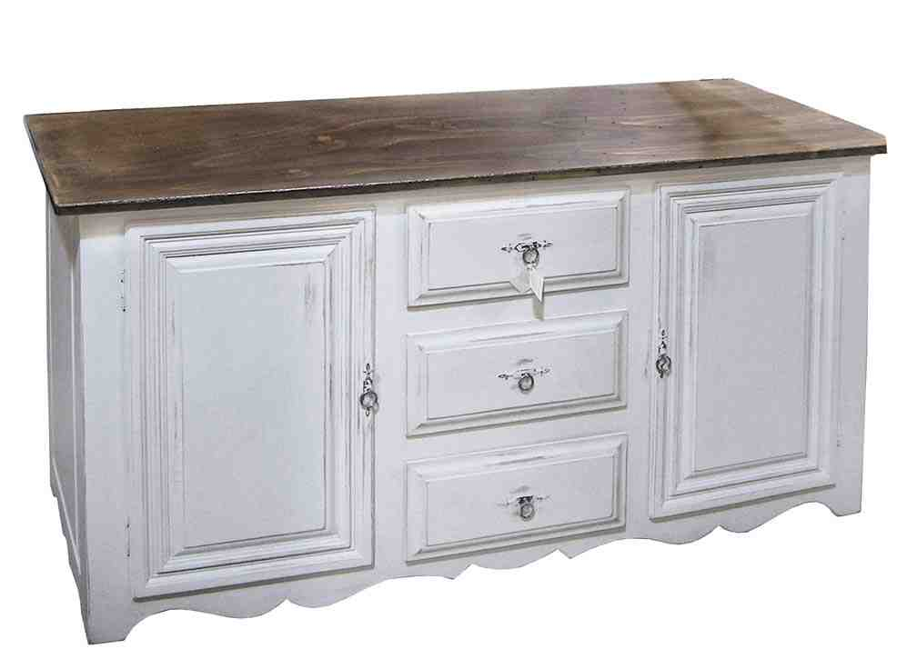 French Country Sideboards