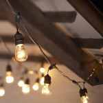 Galvanized Outdoor Light Fixtures