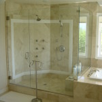 Glass Shower Doors Dallas